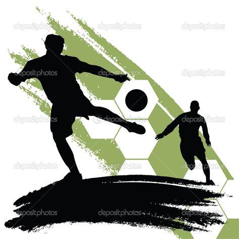 Kaos Kaki Calci Empire Soccer kompetisi futsal bangli futsal arena ke 2 kompetisi