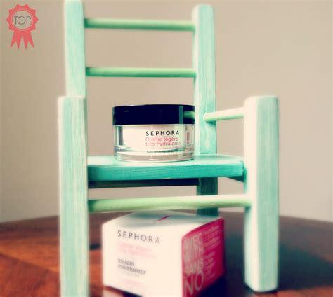 Sephora Instant Moisturizer resenha hidratante instant moisturizer sephora new in