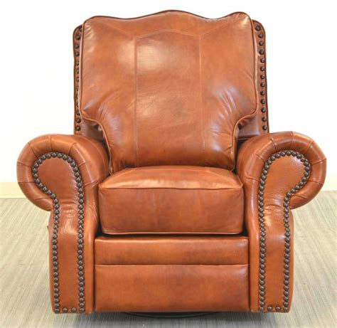 comfortable recliners comfortable leather recliners the leather sofa company