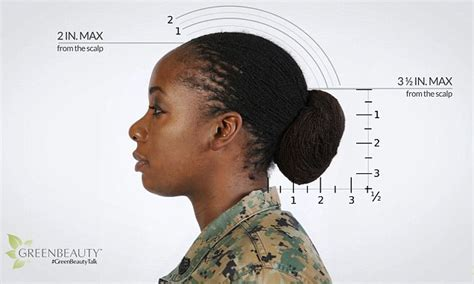 army regulation for braided hair new army regulation lifts the ban on dreadlocks daily