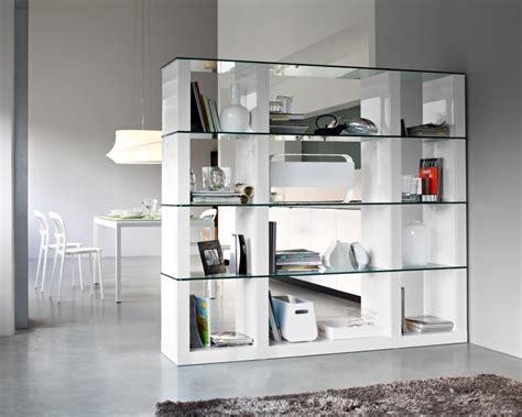 modern ideas to decorate your bookshelf furniture stunning interior room design ideas with modern