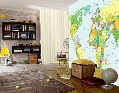 cool wallpaper teenage bedroom teen bedroom wall decoration ideas cool photo wallpapers