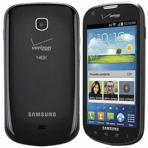 samsung phones verizon samsung galaxy stellar wifi 4g lte android phone verizon excellent condition used cell