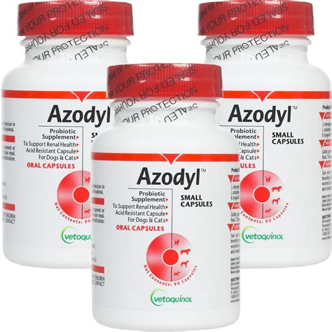 azodyl for dogs azodyl for dogs and cats pet s kidney health support