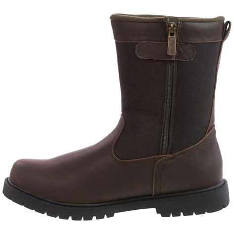 boots for snow khombu canaan snow boots for save 64