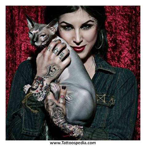 kat von d tattoo cover up d covers quotes quotesgram