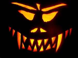 halloween backgrounds 2017 scary pumpkin backgrounds scary pumpkin face background