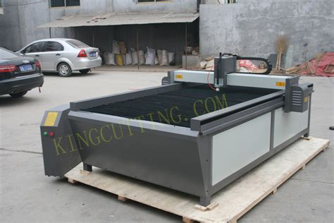 plasma tables for sale factory direct sale economical and practical cnc table
