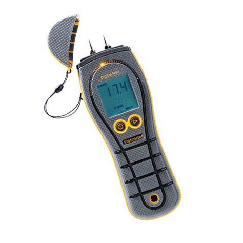 Moisture Meter Mini protimeter digital mini moisture meters
