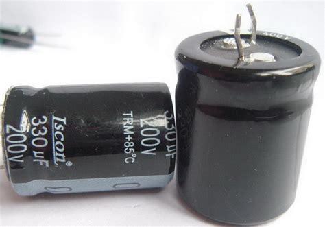 hs code for aluminium electrolytic capacitor china 100v1000uf aluminum electrolytic capacitor cd293 china aluminum electrolytic capacitor