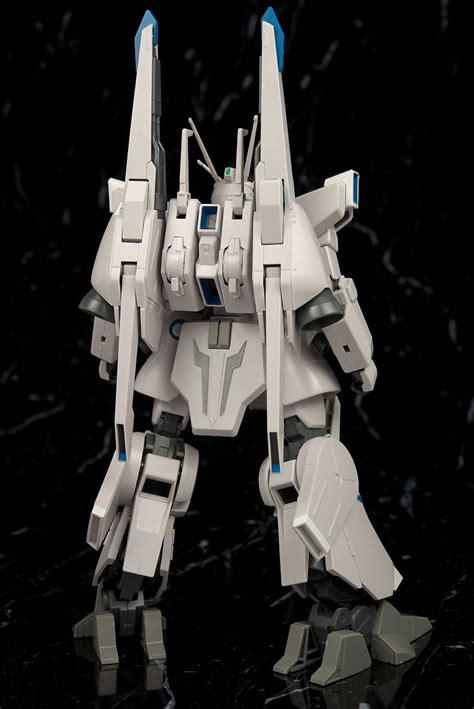 Laris Hguc Gundam Arx 014 Silver Bullet 1 144 Daban Model New Kws hguc 1 144 arx 014 silver bullet new kit photoreview no 36 wallpaper size images gunjap