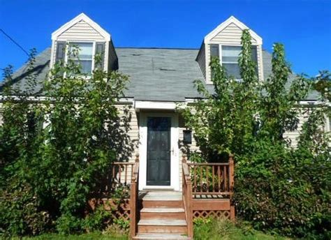 house for sale in ma 33 fort avenue salem ma 01970 reo home details foreclosure homes free foreclosure