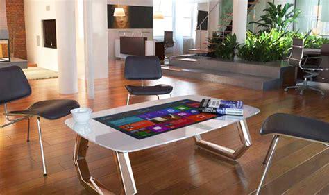 blog de muebles accesorios tecnol 211 gicos en los muebles de casa blog de