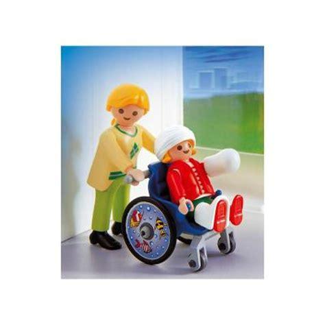 sillas de coche para ni os segunda mano sillon para ninas sharemedoc