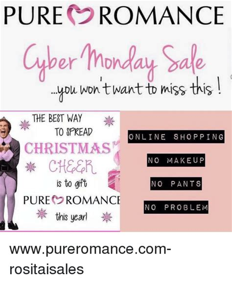 Pure Romance Meme - 25 best memes about pure romance sales pure romance