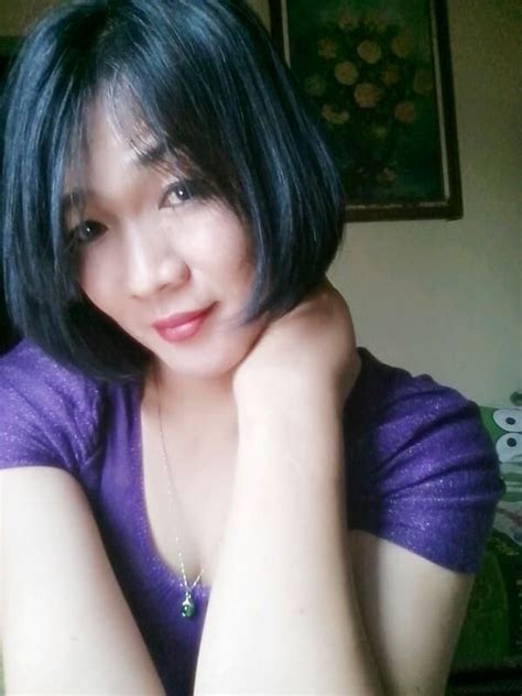 Heels Bunga Gf 78 images about waria on hafiz and best thai