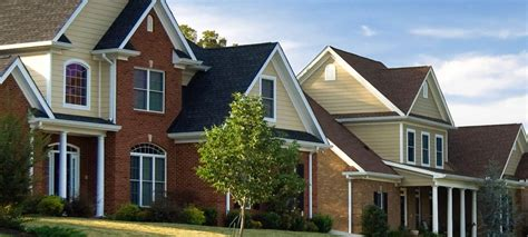 burlington houses for sale burlington nc homes for sale