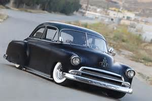 51 deluxe made for cruisin dead beat s 51 chevy deluxe