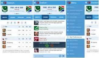cricket highest score scorecard live cricket match seotoolnet