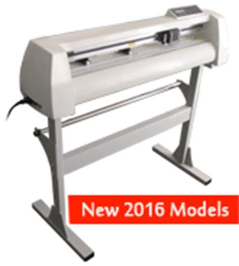 entry level vinyl cutter achievement matters cnc machinery consumables
