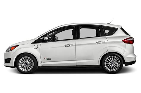 Ford C Max Energi by 2016 Ford C Max Energi Price Photos Reviews Features