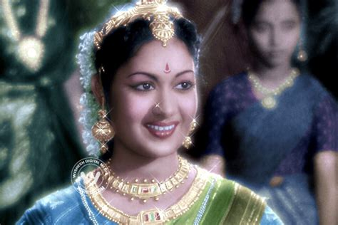 actress savitri death date mahanati savitri garu owns a house in hyderabad now this