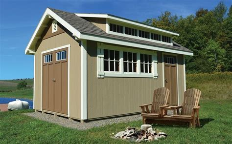 Storage Shed Builders by Pin By Barney Sterbenz On Garden Ideas