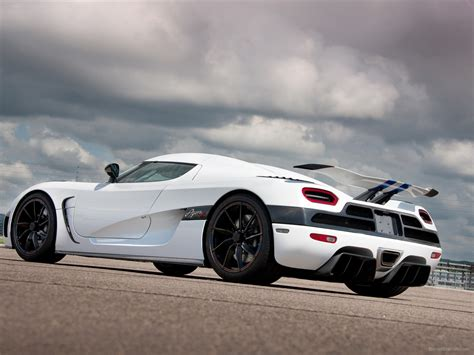 Best Koenigsegg Car Koenigsegg Agera R 2013 Car Wallpaper 15 Of 32