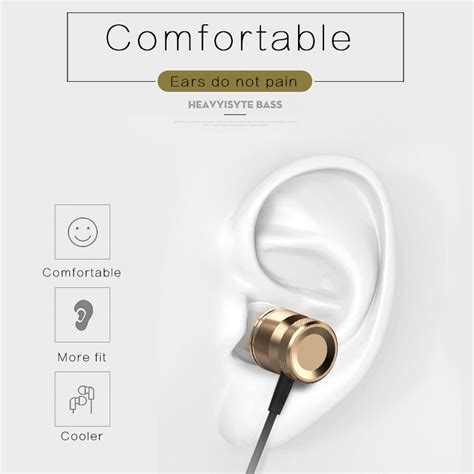 Leeco Earphone Usb Type C With Mic For Letv Smartphone earphone usb type c with mic for letv smartphone gray jakartanotebook