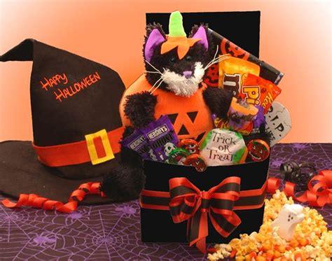 halloween care package halloween care packages with free