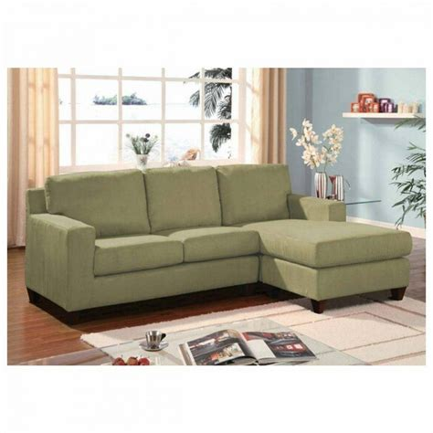 apartment sized sectionals apartment size sectional best home design ideas