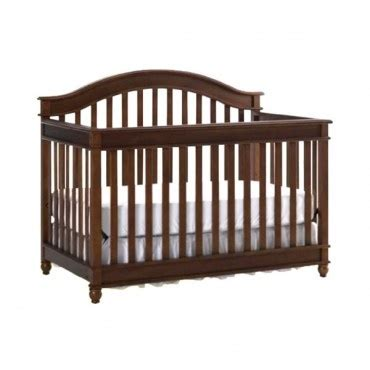 Europa Baby Palisades Crib Pin By Emily Sumner On S World