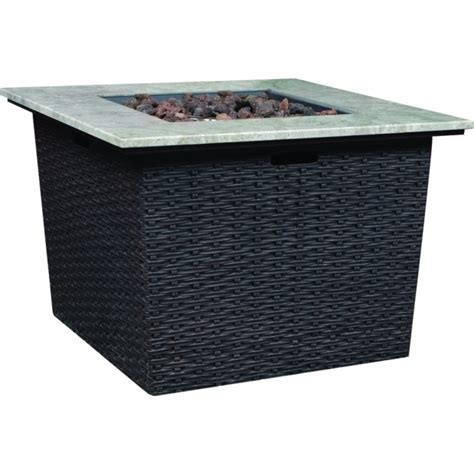 Lowes Pits Gas gas pit lowes home design inspirations