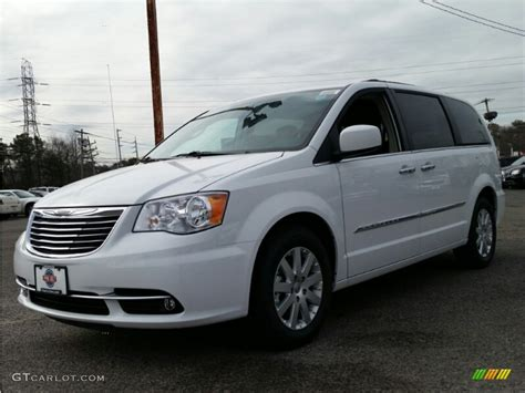 Chrysler Town And Country Touring by 2015 Chrysler Town And Country Touring Updates Html
