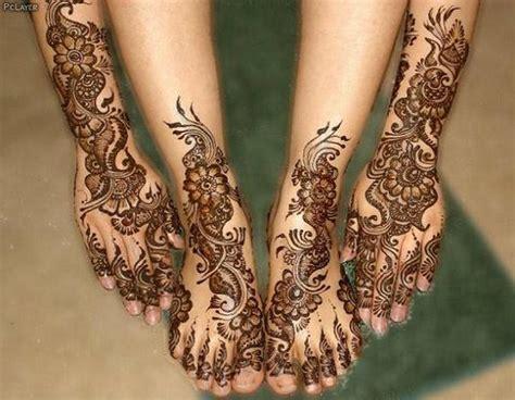 arabic mehndi designs for hands   365greetings.com