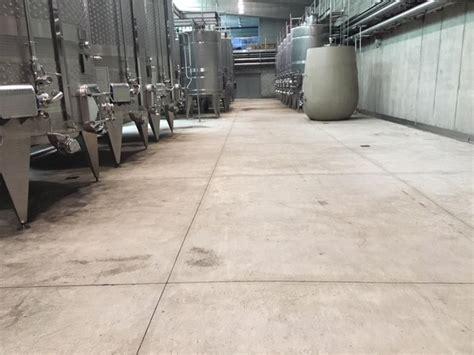 pavimento cemento lucidato pavimento cemento awesome cemento lucidato pavimento with