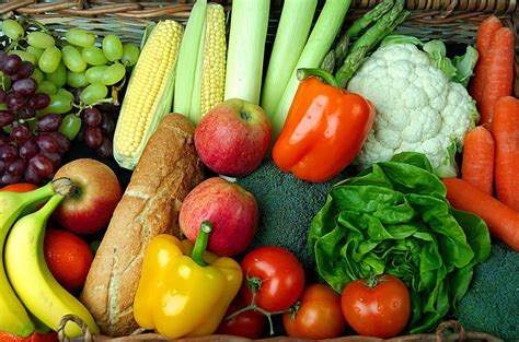 nature food the benefits of foods health benefits articles for better health