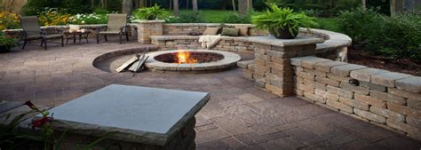 Tips To Get Your Outdoor Patio Spruced Up For The Holidays Outdoor Patio Pavers