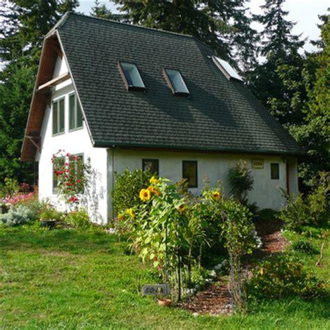whidbey island cottages whidbey island cottage home
