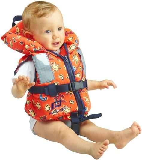 reddingsvest peuter hema bol reddingsvest zwemvest 10 20 kg kind 2 5 jaar