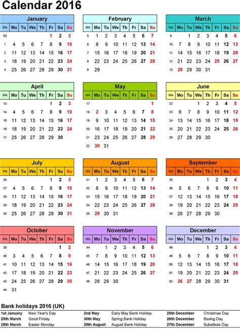 printable calendar activities 66 best images about calendar template printable on