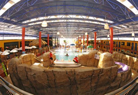 CoCo Key Hotel & Water Resort   Orlando, FL