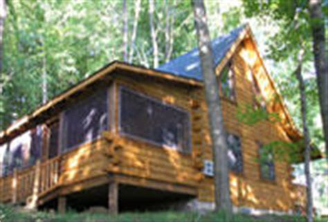 Oakwood Cabins Hocking by Hocking Cabins Search Hocking Cabins