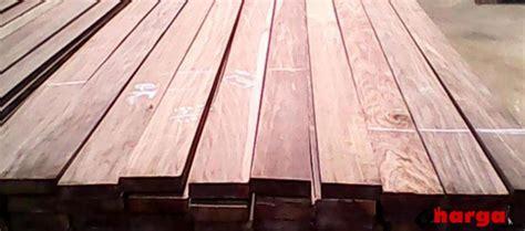 Harga Bibit Sengon 2017 info terbaru daftar harga kayu kalimantan 2017 daftar