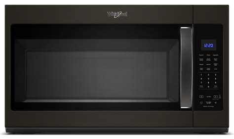 whirlpool cabinet microwave whirlpool cabinet microwave 100 images