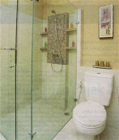 Cermin Polos Cermin Kamar Mandi Cermin Washtafel avip driesner idea membersihkan kaca shower