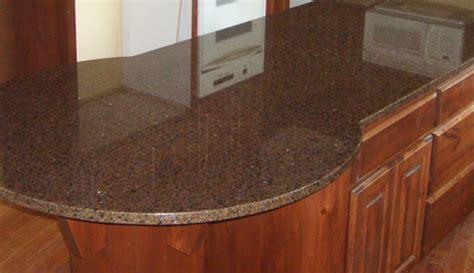 Granite Countertops Mn Affordable Granite Countertops Quartz Marble Minneapolis Mn