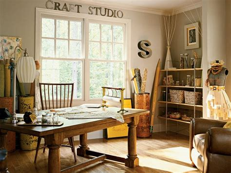 craft studio ideas craft studio inspiration