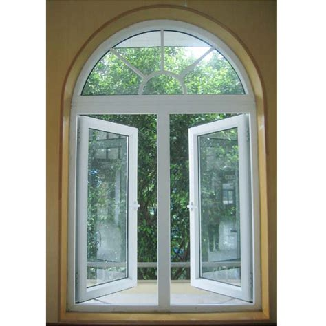 Windows And Doors by Galley Modern Windoor Upvc Doors Upvc Windows Upvc