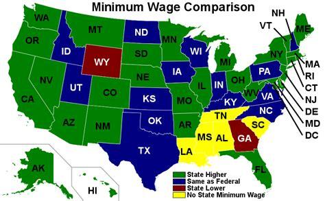 what is minimum wage minimum wage driverlayer search engine